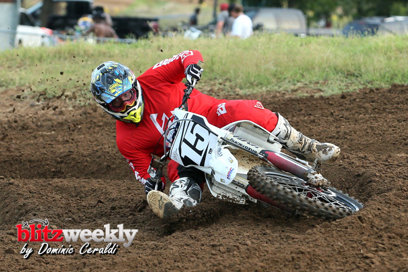 Village Creek MX  (2)