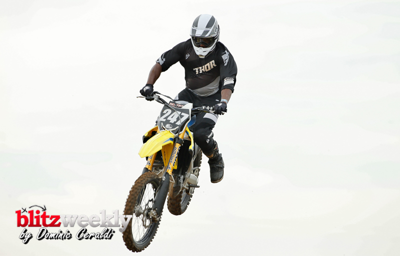 Village Creek MX  (21)
