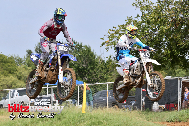 Village Creek MX  (22)