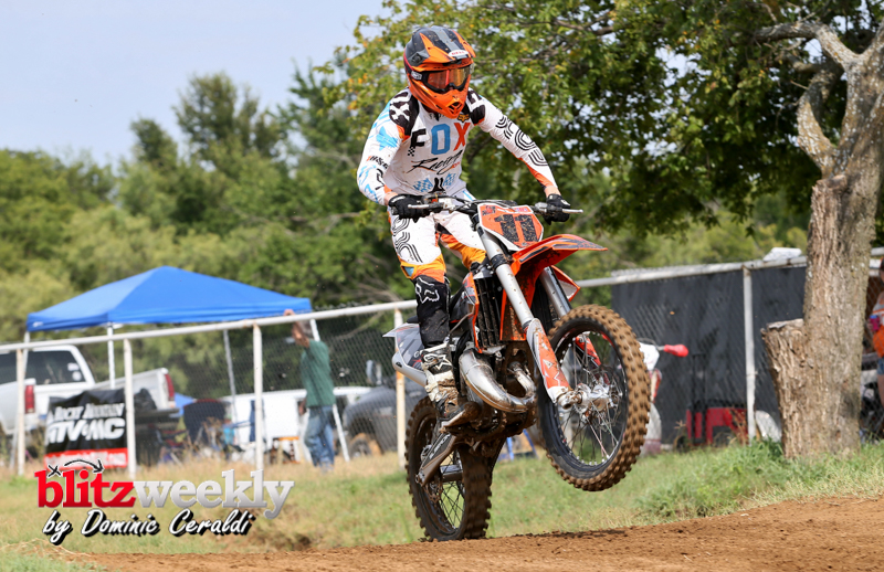Village Creek MX  (23)