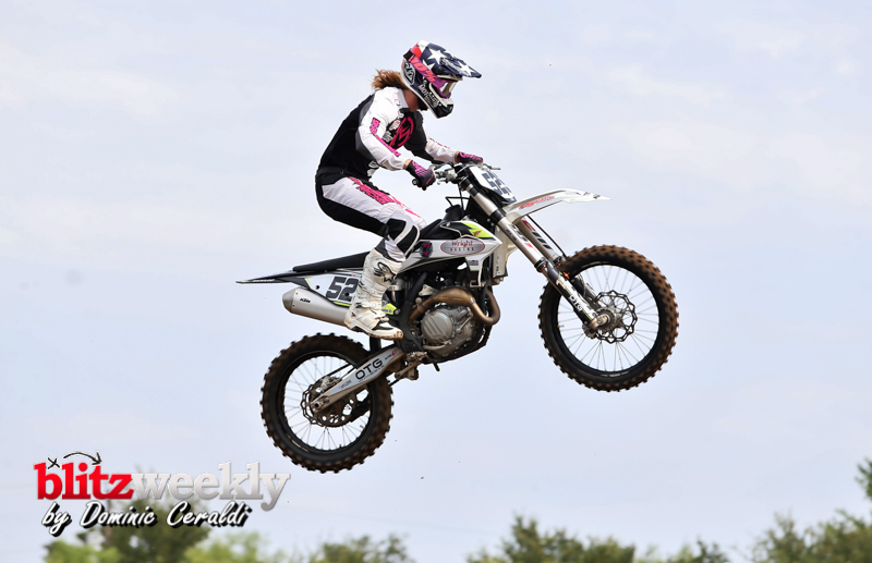 Village Creek MX  (24)