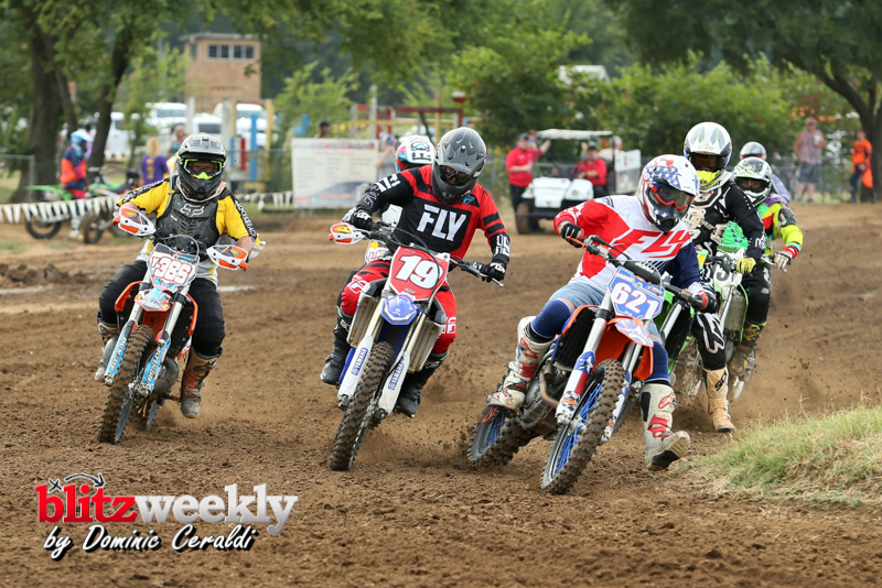 Village Creek MX  (27)