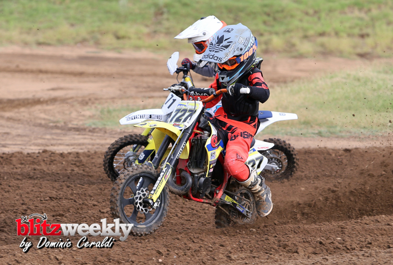 Village Creek MX  (29)
