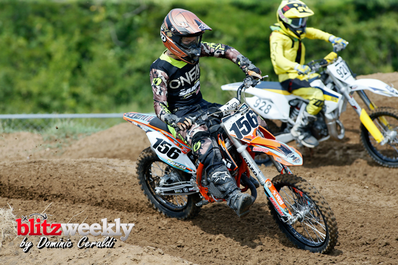 Village Creek MX  (3)