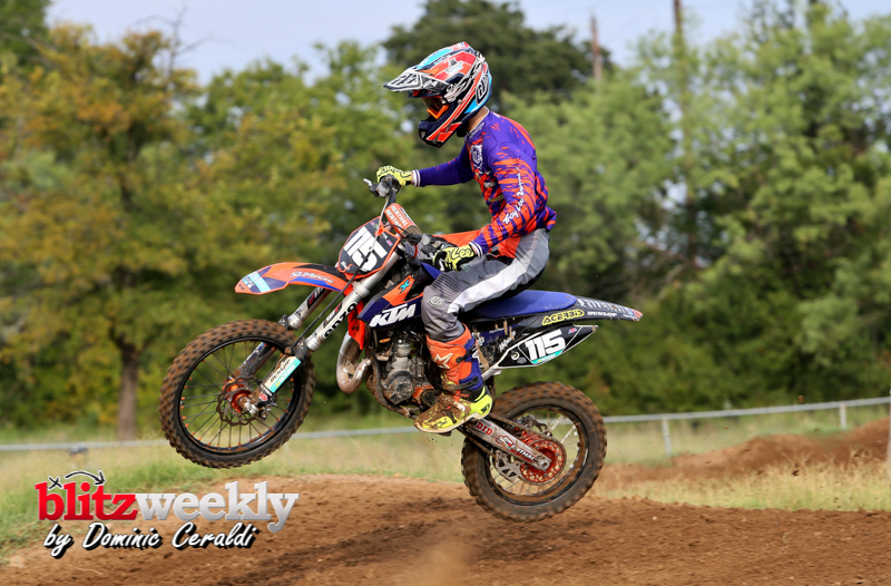 Village Creek MX  (30)
