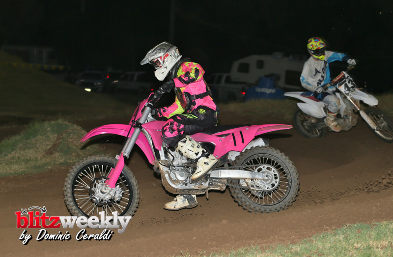 Village Creek MX  (31)