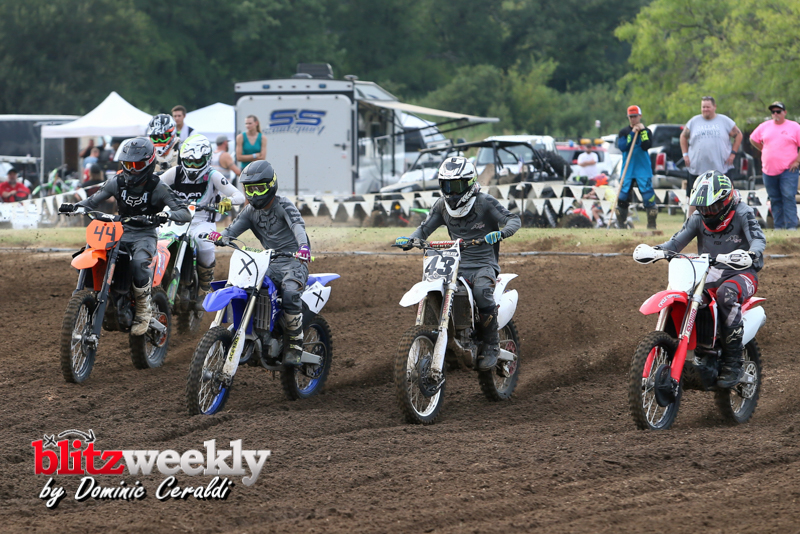 Village Creek MX  (33)