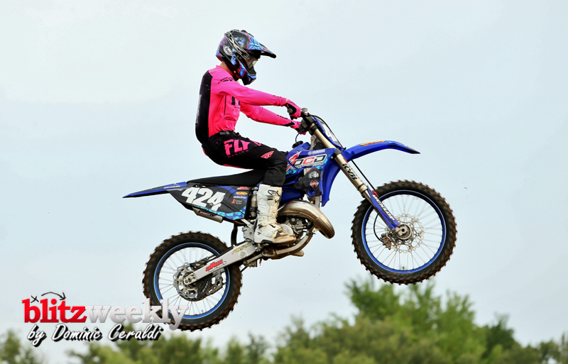 Village Creek MX  (34)