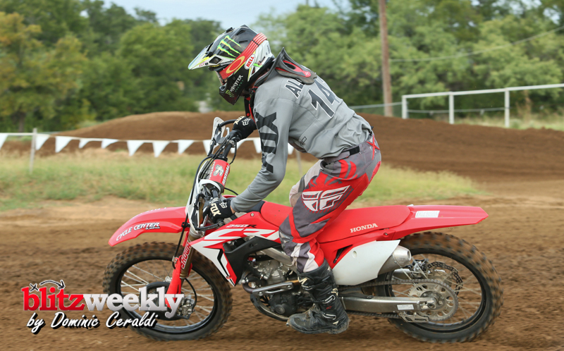 Village Creek MX  (35)