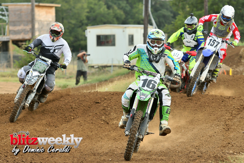 Village Creek MX  (38)