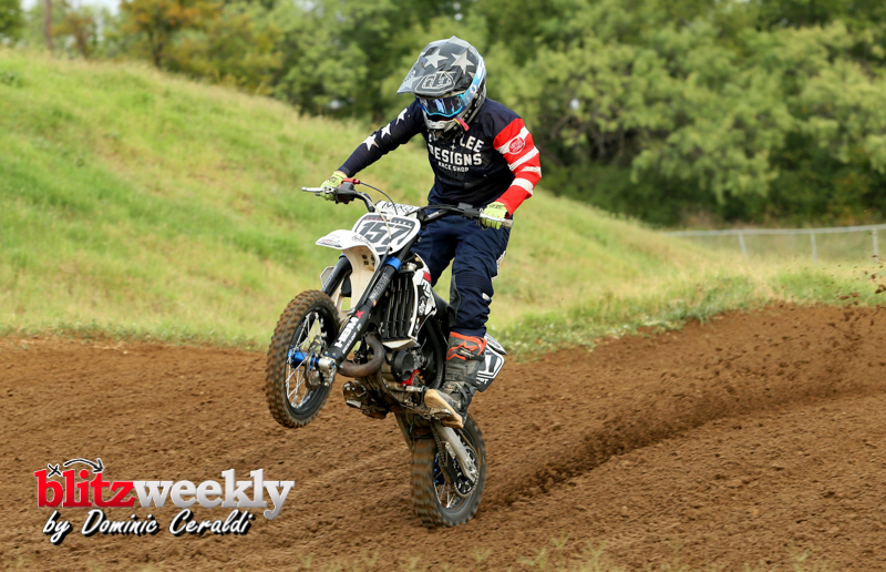 Village Creek MX  (39)