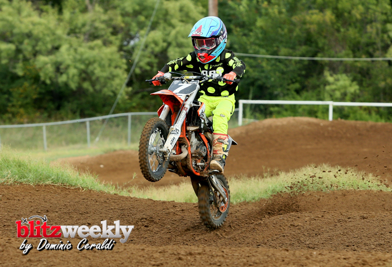 Village Creek MX  (4)