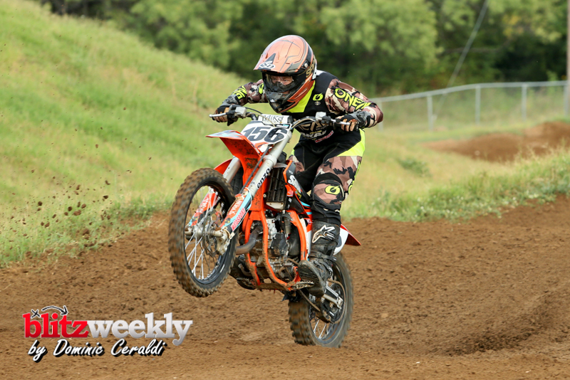 Village Creek MX  (41)