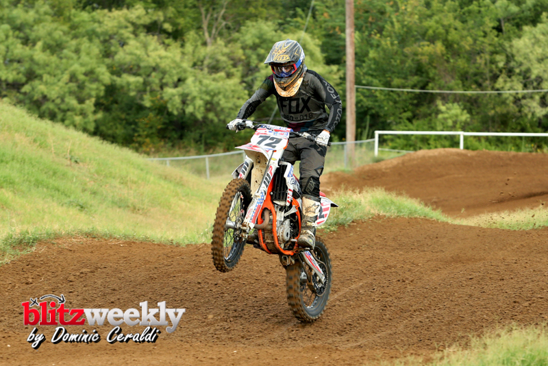 Village Creek MX  (43)