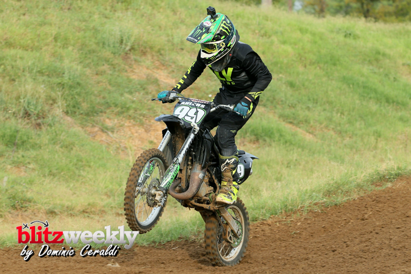 Village Creek MX  (44)