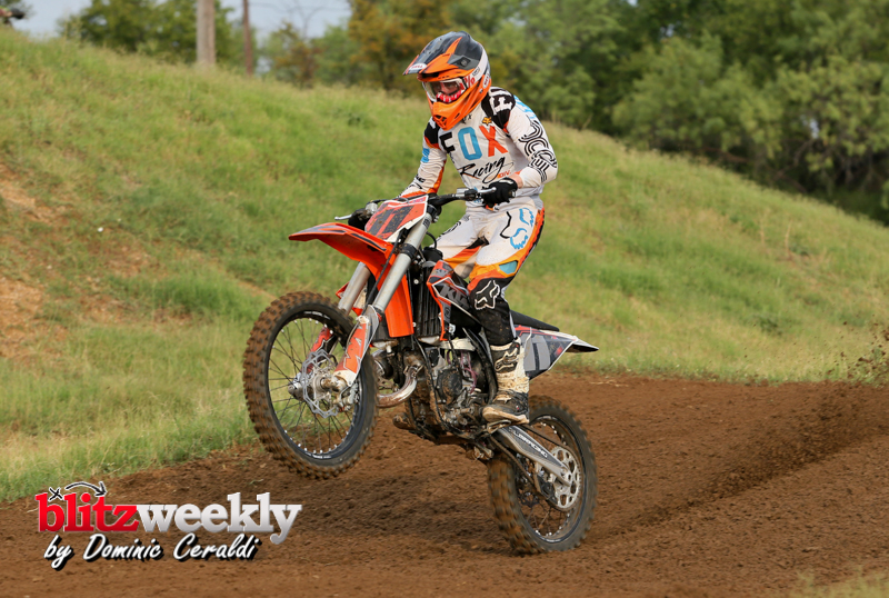 Village Creek MX  (45)