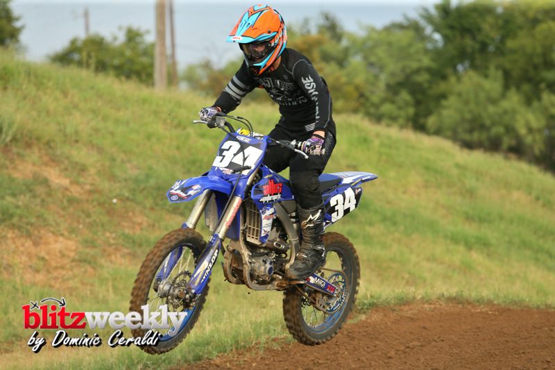 Village Creek MX  (46)