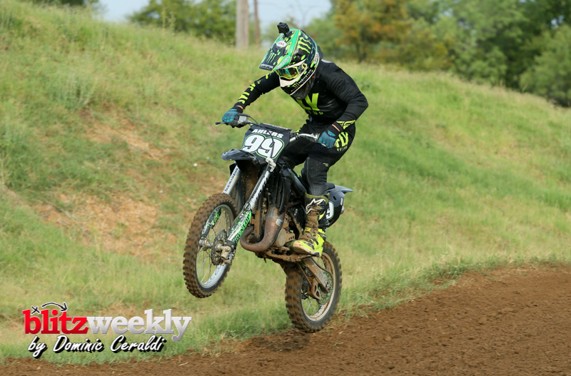Village Creek MX  (47)