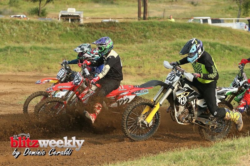 Village Creek MX  (48)