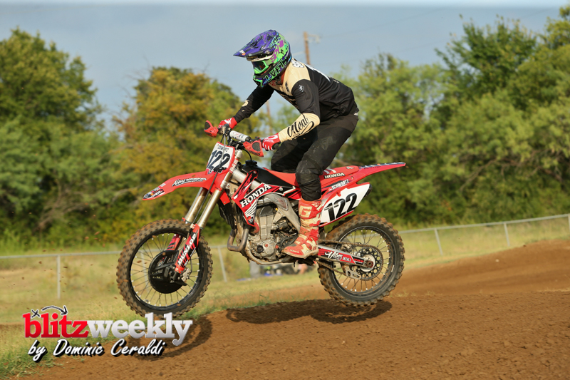 Village Creek MX  (49)