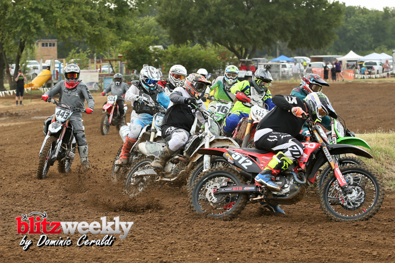 Village Creek MX  (5)