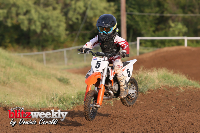 Village Creek MX  (51)