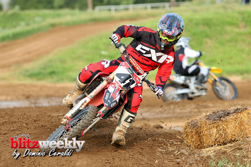 Village Creek MX  (52)