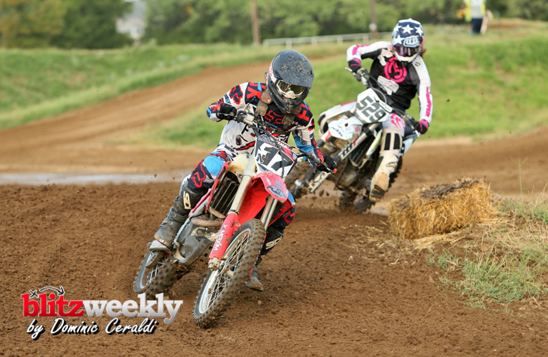 Village Creek MX  (53)
