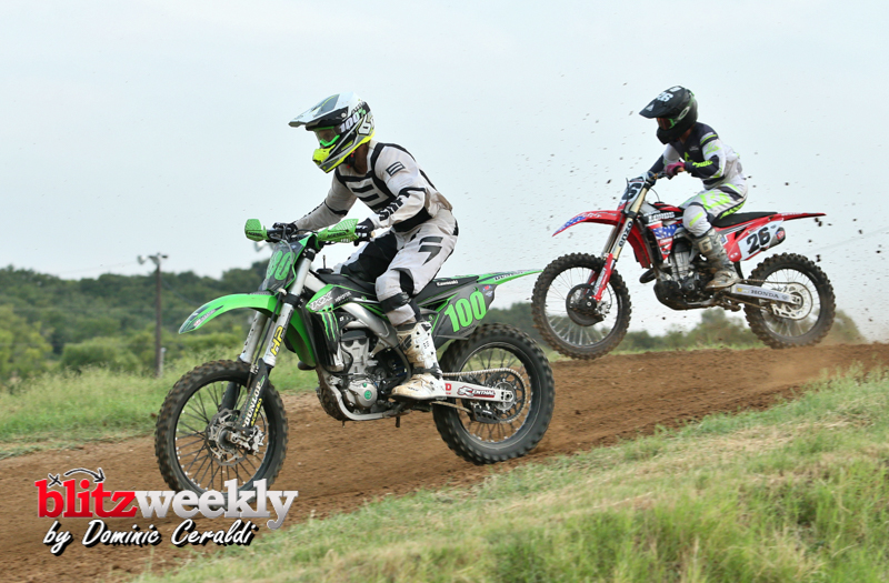 Village Creek MX  (57)