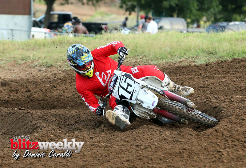 Village Creek MX  (59)