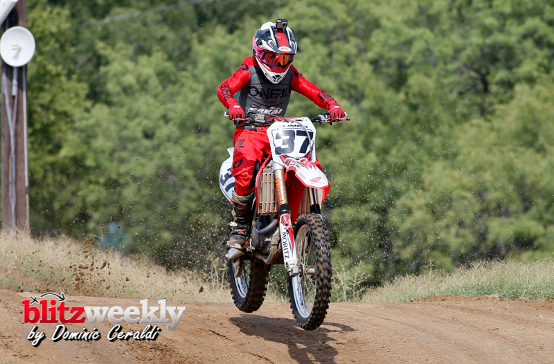 Village Creek MX  (61)