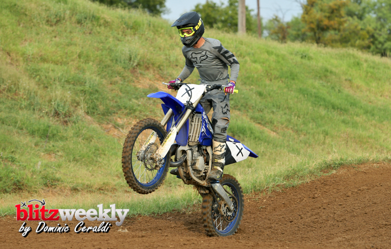 Village Creek MX  (7)