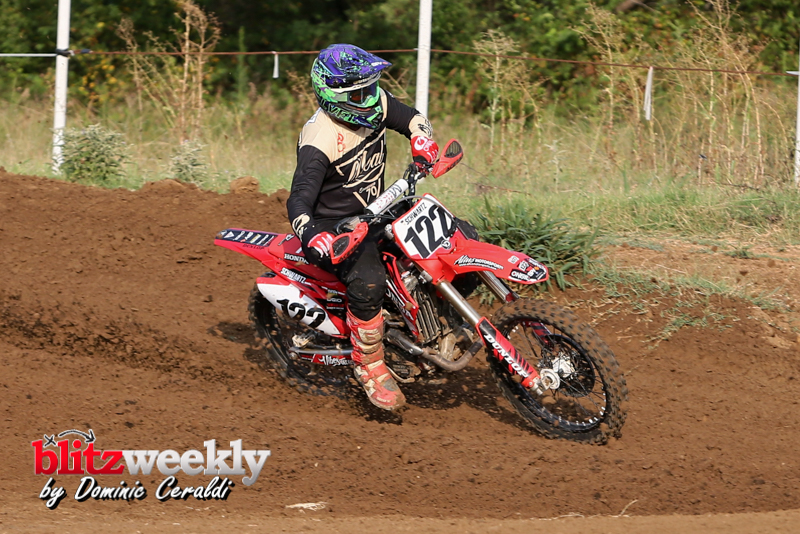 Village Creek MX  (8)