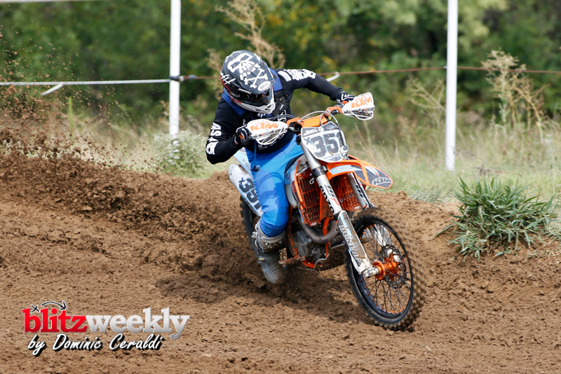 Village Creek MX  (9)