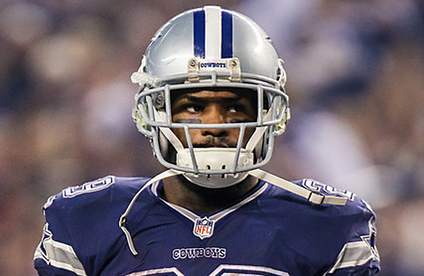 DeMarco Murray had a great season with the Dallas Cowboys. Will he remain with the team? Photo Courtesy: Darryl Briggs