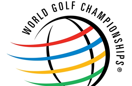 World-Golf-Championships