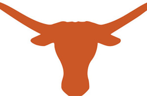 Now that Kai Locksley has committed to the University of Texas, how long will it be until he starts?