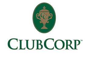 clubcorp-logo