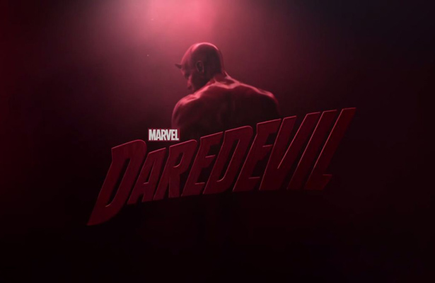 Marvel's Daredevil has been a success due to the action sequences, performances, and the darker tone. Photo Courtesy: Lemaroto