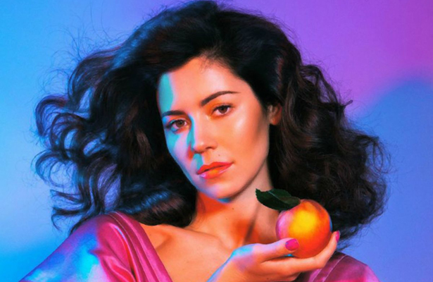 Froot is an album worth checking out.