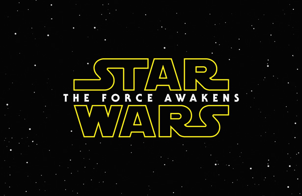 Will Star Wars: The Force Awakens capture the attention of main stream America as much as its predecessors? Photo Courtesy: Walt Disney Studios Motion Pictures