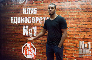Jon Jones has been stripped of his title and several contenders want a shot. Photo Courtesy: legendashow
