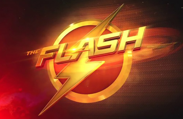 The-flash-logo-600x337