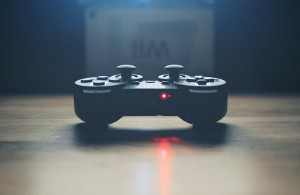 Addison hosted the first Gaming Expo in the metroplex. Photo Courtesy: Unsplash