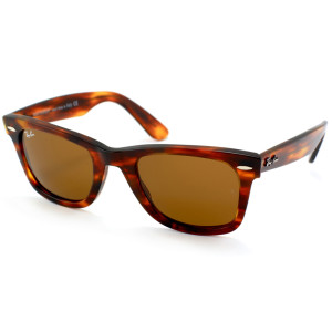 Original-Wayfarer-Light-Tortoise-Sunglasses