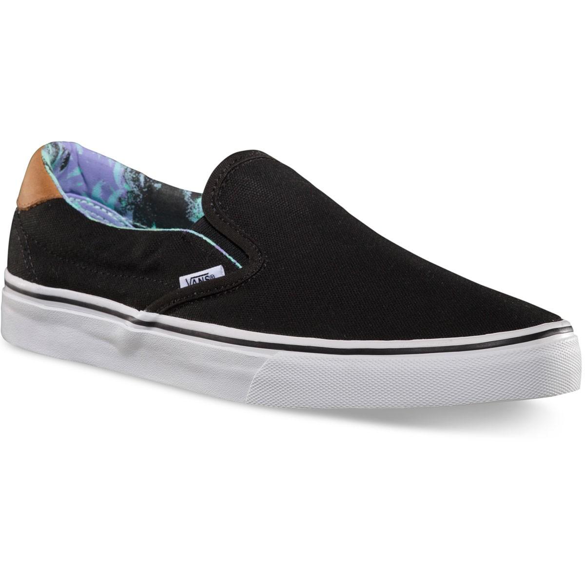33972fc84 Slip On Beach Shoes - Blitz Weekly