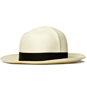dunhill-roll-up-panama-hat