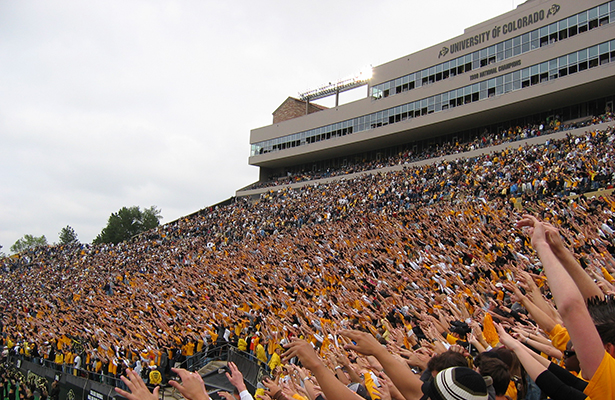 Folsom_Field_Student_Section_Colorado_Buffaloes