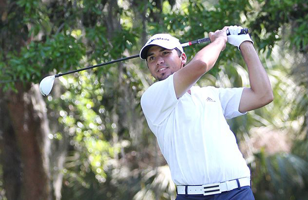 Jason Day currently wears the crown as the No. 1 golfer in the world. Photo Courtesy: Keith Allison