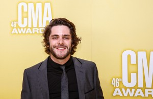 Check out Thomas Rhett at AT&T Stadium on September 23. Photo Courtesy: Eric Henderson